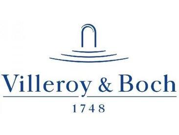 Villeroy et Boch Passoire (99780000)