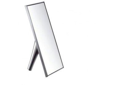 Miroir Grossissant Massaud Axor