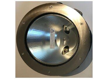 8040 Luminaire à encastrer RX7s 70W - Bega