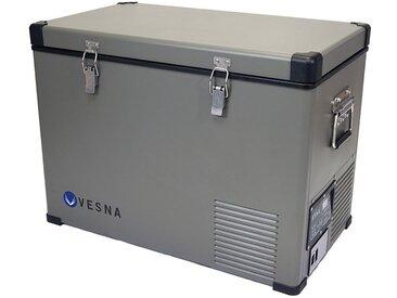 Glacière à compression Vesna STEEL 45L