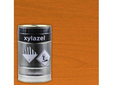 Lasure Plus Mate Xylazel industrielle | Pino thé - 25 litres