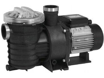 pompe à filtration 6m3/h mono