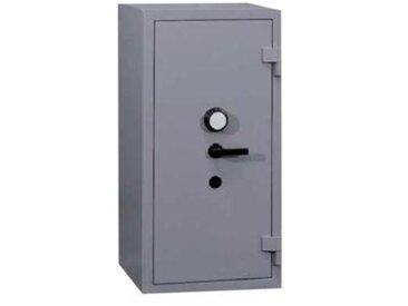 Coffre fort haute sécurité serrure à clef combinaison à disques certification EN 1143-1 série CH stark C392 610x1200x520mm