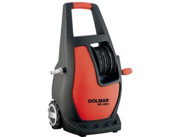 Dolmar Nettoyeur haute pression 120 bar - HP350