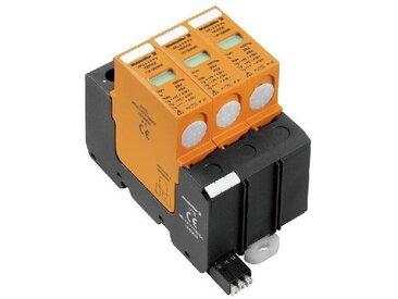 Protection contre les surtensions Weidmuller 40K 1000VDC C/A 1351290000