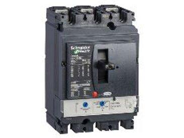 Nsx250N Tm200D 3P3D Disjoncteur Compact - Lv431831
