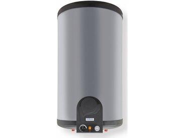 Chauffe-eau électrique INOX HYDRINOX - Hydrinox 300 S - 300 litres Sol - Puissance 3000 W - Hauteur : 1760 mm