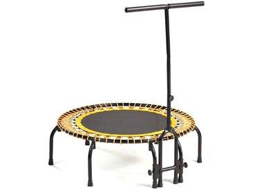 Mini trampoline FITNESS FitBodi 100 qualité pro certifié par le CRITT