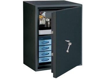 Rottner Coffre-fort PowerSafe 800 IT
