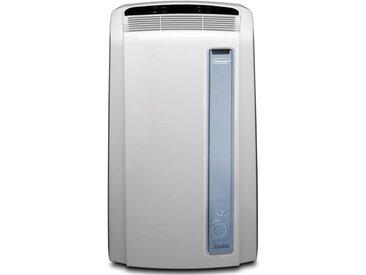 climatiseur mobile monobloc 3100w 41m² - pacan98eco - delonghi
