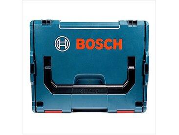 Bosch GBH 18 V-26 F Perforateur sans-fil Professional SDS-plus + Coffret L-Boxx + 2x Batteries GBA 5Ah + Chargeur GAL 1880 CV