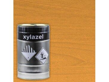 Lasure Plus Satin Xylazel Industrielle | Pino thé - 25 litres
