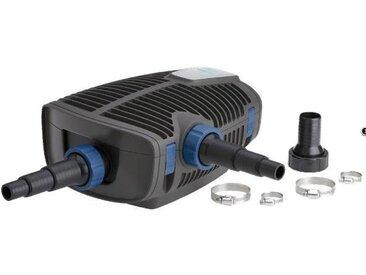 Aquamax Eco Premium 20000 Oase Pompe pour bassin