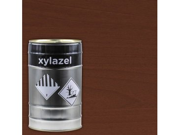 Lasure Plus Mate Xylazel industrielle | Noyer - 25 litres