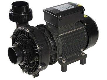 Solubloc PHT 20 - 1,1 kW de VIPool - Catégorie Pompe piscine