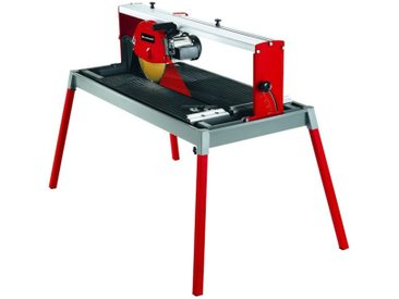 Einhell - Coupe-Carrelage RT-SC 920 L