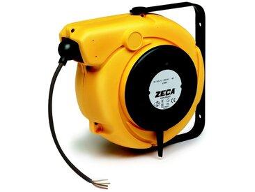 Enrouleur câble 10 m - 3 x 1,5 mm³ Zeca 5827/XF