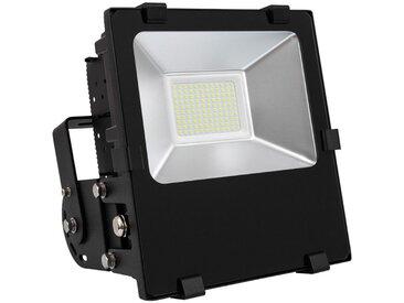 Projecteur LED 100W PRO Spécial Températures Extrêmes Blanc Froid 5500K