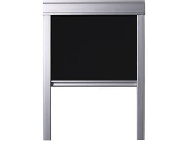Store Occultant Itzala pour Fenêtres De Toit VELUX, M06, MK06, 306, 14, Noir