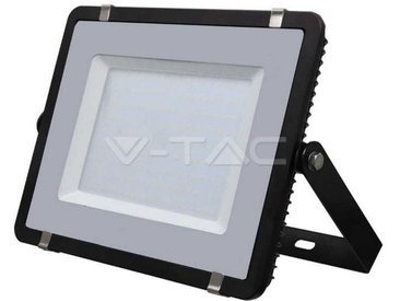 Led projector chip samsung 300w 24000l color color black vt-300 423