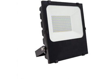 Projecteur LED SMD 200W 135lm/W HE Slim PRO Blanc Chaud 2800K-3200K