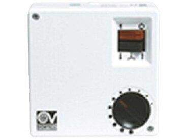 Régulateur de vitesse pour 6 ventilateurs scrr/m fans 0000012965 12965