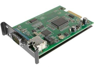 RackMatic - Adaptateur de connexion à distance TCP/IP pour contrôleur KVM via un câble UTP Cat.6