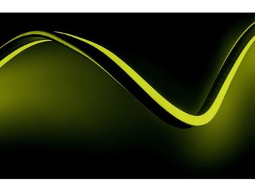 Gaine Néon LED Flexible 120 LED/m 220V AC Jaune 18m