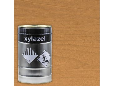 Lasure Extra Sol Mate Xylazel Industrielle | Pine - 25 litres