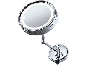 Miroir Agrandisseur Modèle Laurent