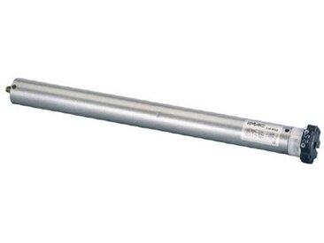 T-Mode 45 25/17 Moteur Tubulaire Filaire Seul Volets Roulants Faac - Faac