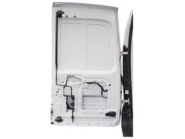 Serrure 3 points et 1 point Mul-T-Lock Modèles de véhicules - RENAULT KANGOO 2008 et plus ou MERCEDES CITAN - 2013 et plus