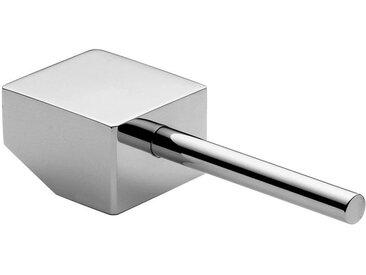 Mélangeur borde bagnoire Paffoni LEVEL LES040 LEC040 LEA040 | Lea - Steel Looking