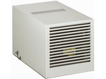 Climatiseur pour installation sur toit d'armoire assemblable 230V 1 phase 3850W à 2870W (035362)
