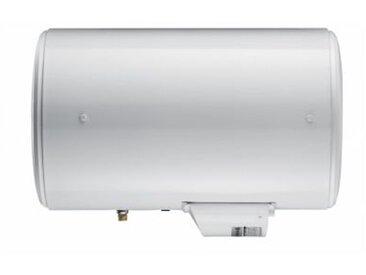 Chauffe eau électrique THS Horizontal Mural Cor-Email De Dietrich 100 L