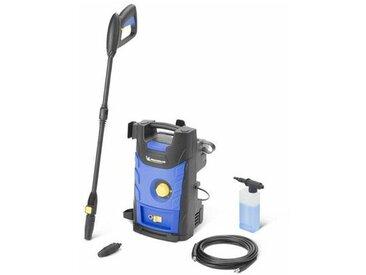 Nettoyeur Haute Pression MICHELIN MPX14E 1400 W, Pression 110 Bar, Débit 390 l/h