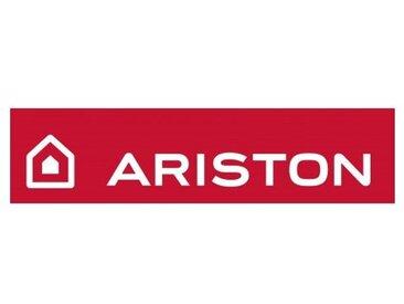 Mitigeur thermostatique pour CEE 20/27 - ARISTON 3018060