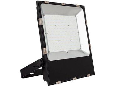 Projecteur LED 200W HE Slim PRO Dimmable Blanc Froid 5500K - 6000K