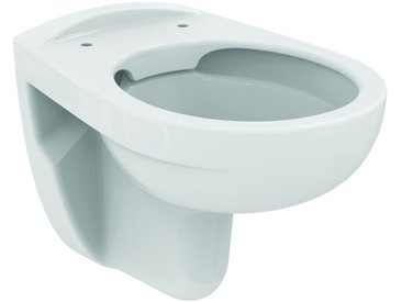 WC a poser 355x520x370 Rimless (K284401)
