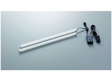 Geberit Bande LED Geberit, 501470, longueur 470mm, 1 paire - 501470000