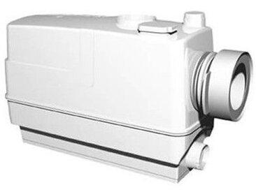 Pompe de relevage pro SOLOLIFT2 CWC-3 - 620W - 3A - IP44