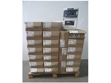 C.c.e.i - Coffret electrique pour filtration de piscine + projecteur 100 W CCEI PF1A1103 NEUF