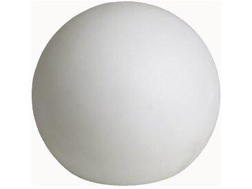 Boule Lumineuse Vana5 - Led Multicolore - 50 X 50