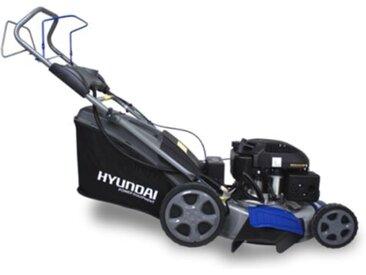 HYUNDAI Tondeuse thermique 173 cm³ 50,2 cm - auto-tractée HTDT5070ES-2