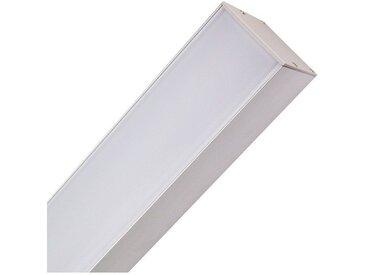 Barre Linéaire LED Marvin 40W Blanc Froid 6000K