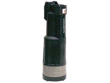 Pompe immergée automatique type DIVERTRON 1000
