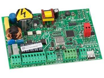 faac carte électronique e045 230v ac 790077 (ex 790005)