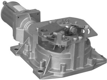 bft moteur eli 250 n v 230v ac p930126 00002