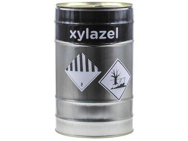 Lasure Extra Sol Mate Xylazel Industrielle | Teck - 25 litres