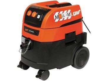 ITW Spit Aspirateur 32 litres Classe M 620914